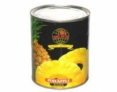 Ананас консервированный, pineapple canned