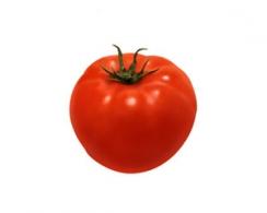 история помидора:
