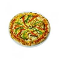 Пицца мексиканская, Pizza Mexican